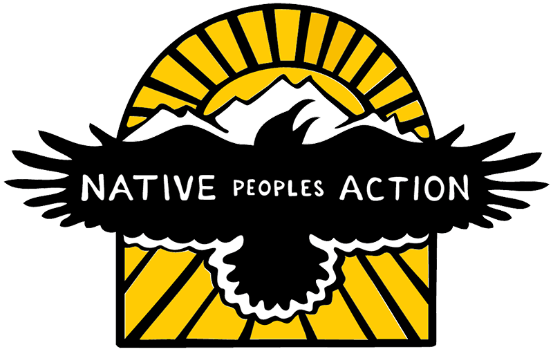 Native Peoples Action